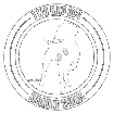 Two Bird Dog Recording Studios
